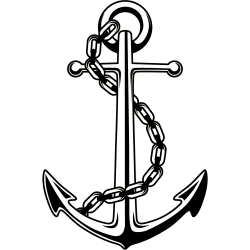 40 Coole Anker Tattoo Ideen Vorlagen Bedeutung