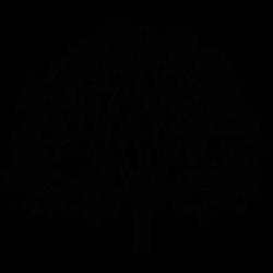 Tattovorlage Baum 26