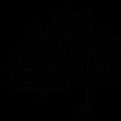 Vorlage Baum 27
