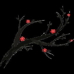Tätowierung Baum 29