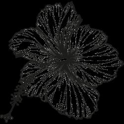 Blume als Tattoo 10