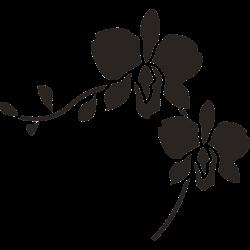 Tattoo Blume 29