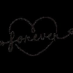 Tattovorlage Herz 21