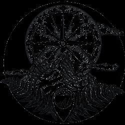 Kompass-Tätowierung 3