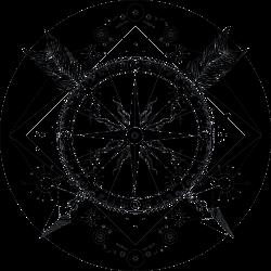 Vorlage Kompass 5