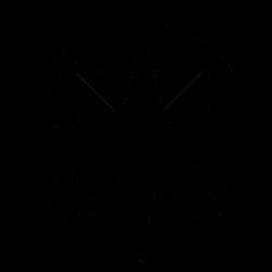 Motiv Kompass 21
