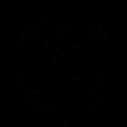 Kompass-Tätowierung 23