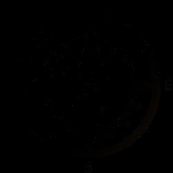 Tätowierung Kompass 28