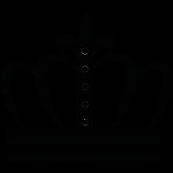 Motiv Krone 29