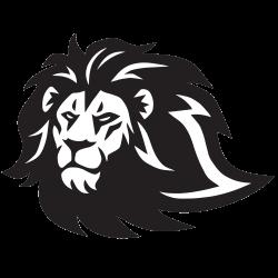 Löwe Vorlage 6