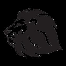 Tätowierung Löwe 7