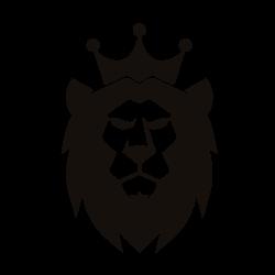 Vorlage Löwe 16