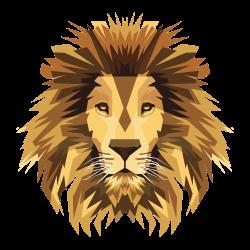 Tattoo Löwe 20