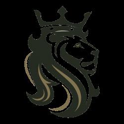 Tattoo mit Löwe 22