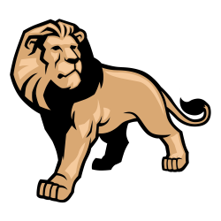 Tattovorlage Löwe 26