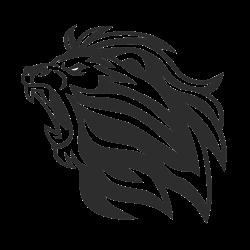 Tattoo Löwe 29