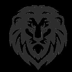 Tattoo mit Löwe 31