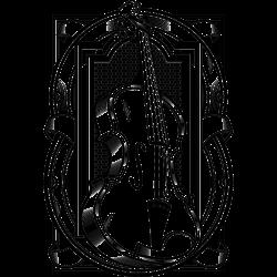 Tätowierung Cello