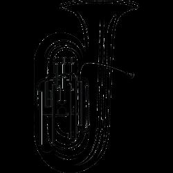 Tattoo Tuba