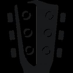Musik-Tätowierung 26