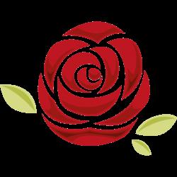 Tattoo mit Rose 35