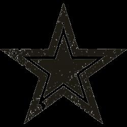 Tattoovorlagen Sterne Motive Für Deine Tätowierung