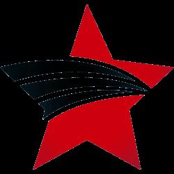 Stern-Tätowierung 32