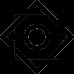 Geometrischer Knoten