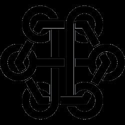 Symbol Vorlage 12