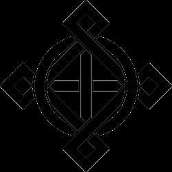 Tätowierung Symbol 13