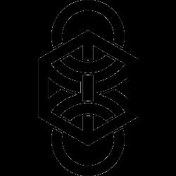 Symbol Tattoo-Vorlage 14
