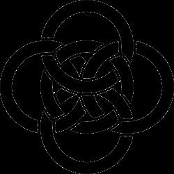 Tattoo Symbol 15