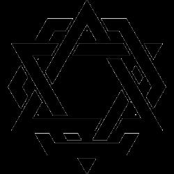 Tattoo mit Symbol 17