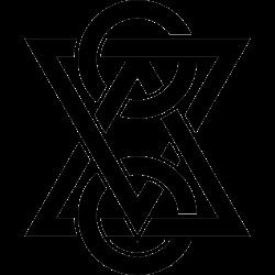 Motiv Symbol 18