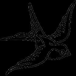 Symbol-Tätowierung 31