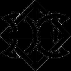 Tattovorlage Symbol 32