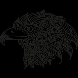 Vogel Vorlage 6