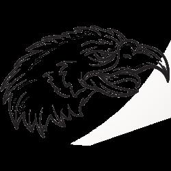 Tattoo Vogel 8
