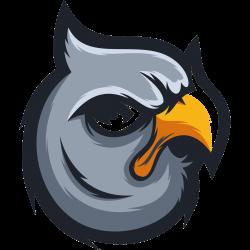Böser Vogel