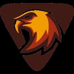Tätowierung Vogel 17