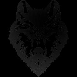 Tattoo Wolf 18